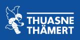 Thuasna