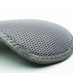 Unloader One - Sensil® Silikon-Polster