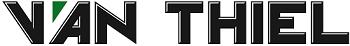 Sanitätshaus VAN THIEL GmbH Logo