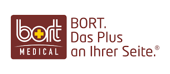 Bort Homepage